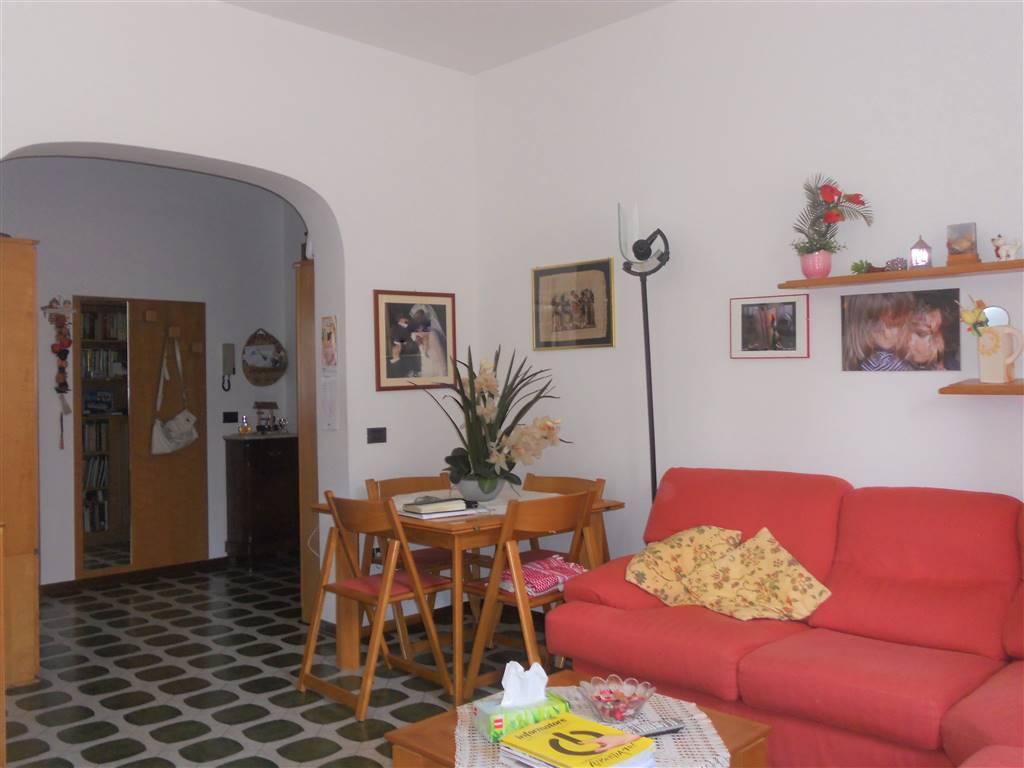 Appartamento, San Cresci, Campi Bisenzio