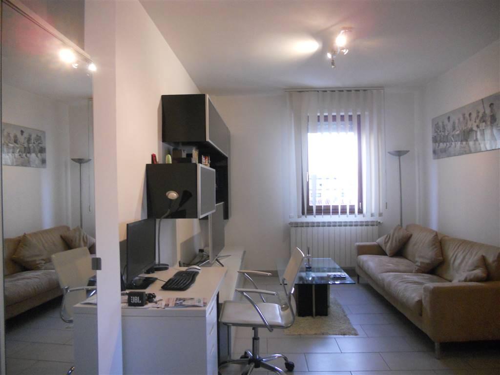 AppartamentiFirenze - Bilocale, Santo Stefano, Campi Bisenzio, in ottime condizioni
