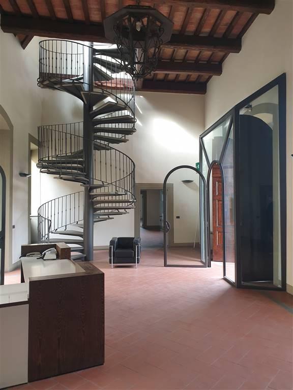Ufficio, Peretola, Brozzi, Firenze, in ottime condizioni