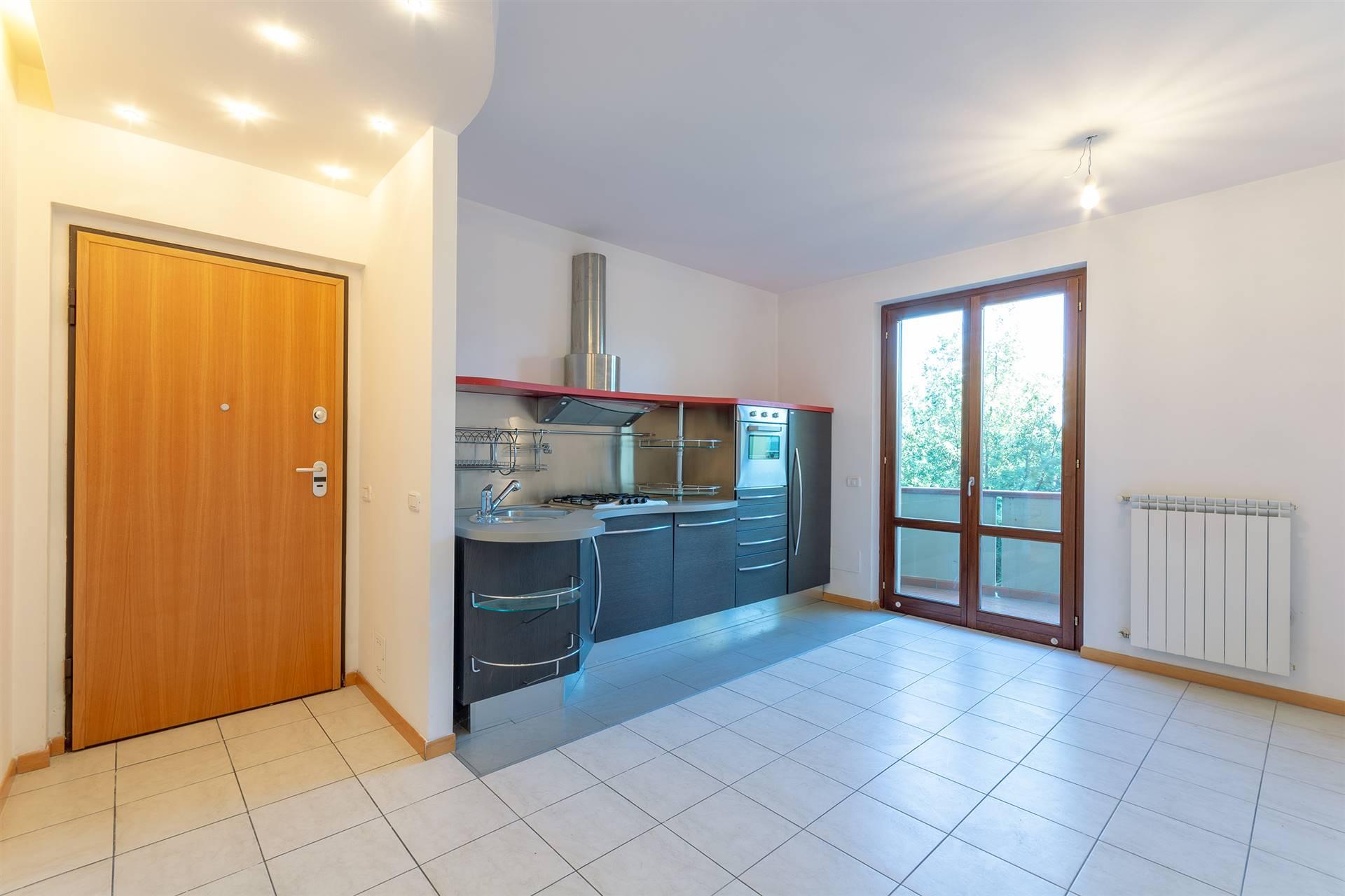 Appartamento in vendita a Campi Bisenzio, 2 locali, zona lle, prezzo € 149.000 | PortaleAgenzieImmobiliari.it