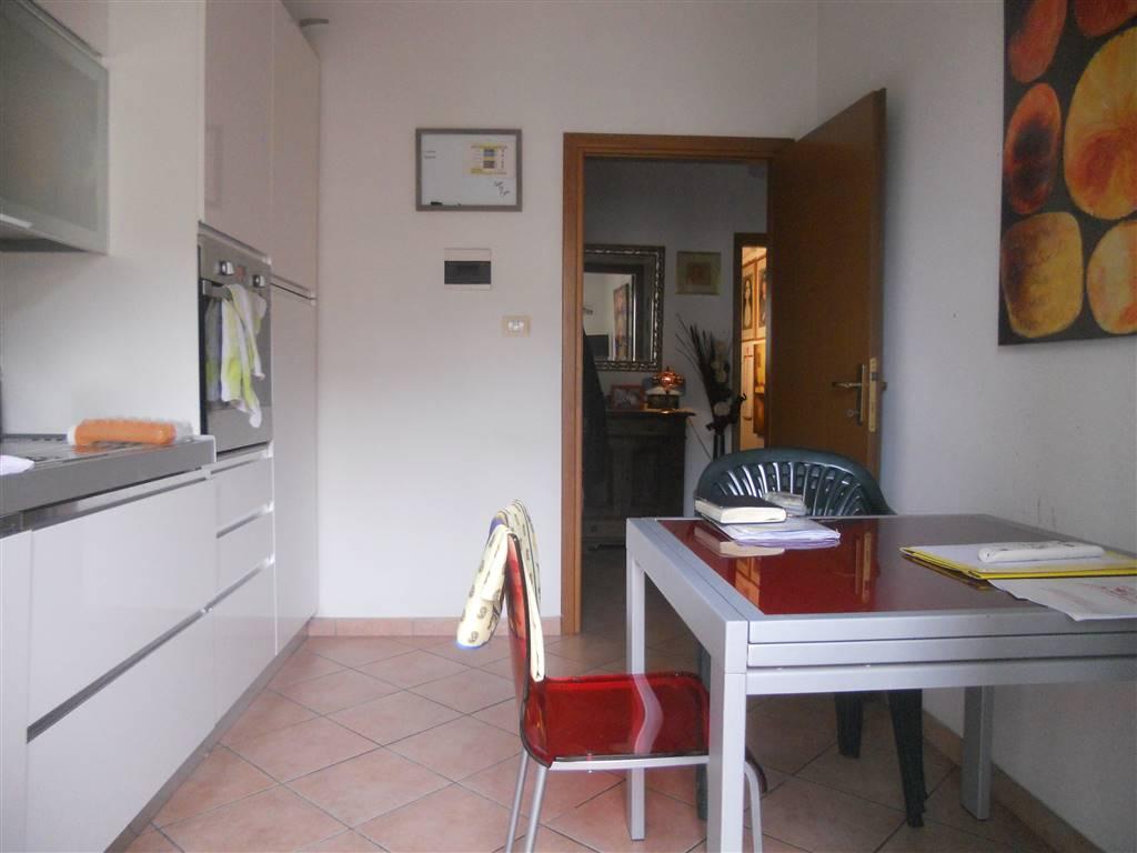 Appartamento in vendita a Campi Bisenzio, 3 locali, zona o Stefano, prezzo € 149.000 | PortaleAgenzieImmobiliari.it