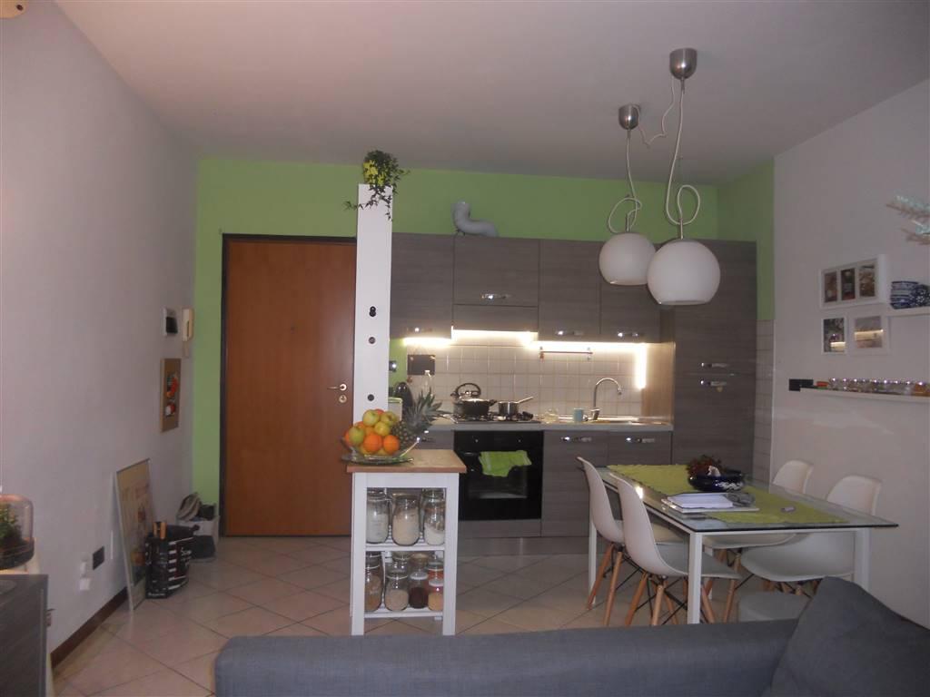 CaseFirenze - Trilocale, Capalle, Campi Bisenzio, in ottime condizioni