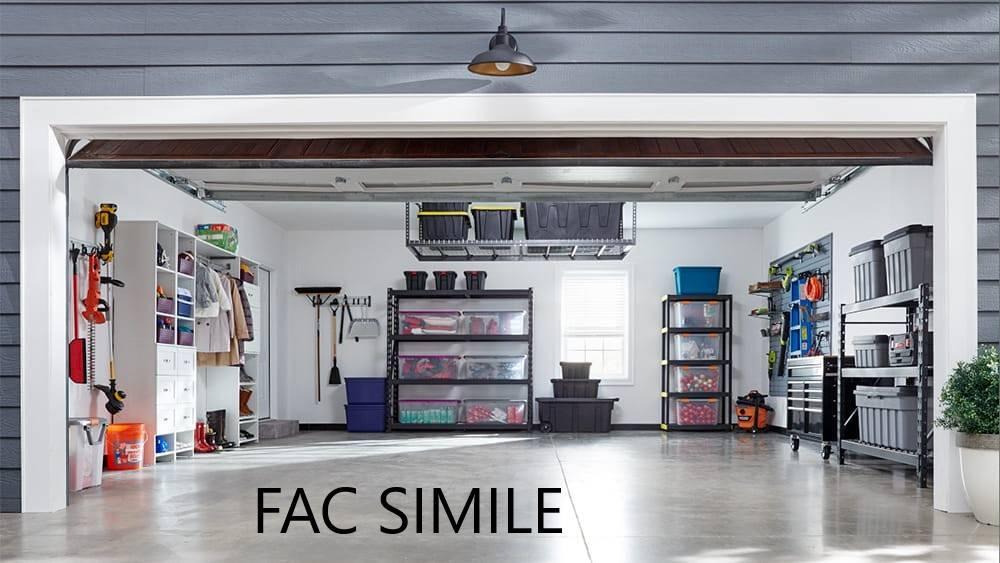 Box / Garage in vendita a Campi Bisenzio, 1 locali, prezzo € 100.000   CambioCasa.it