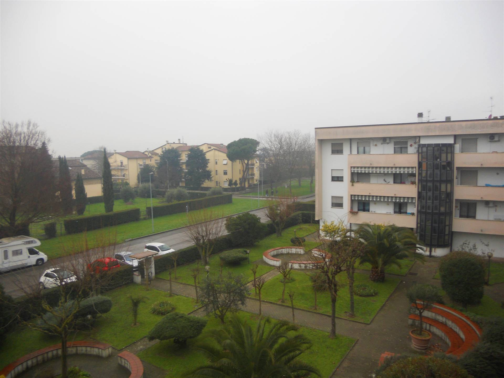 PAPERINO, PRATO, Apartment for sale of 80 Sq. mt., Good condition, Heating Individual heating system, Energetic class: G, placed at 3° on 3, composed