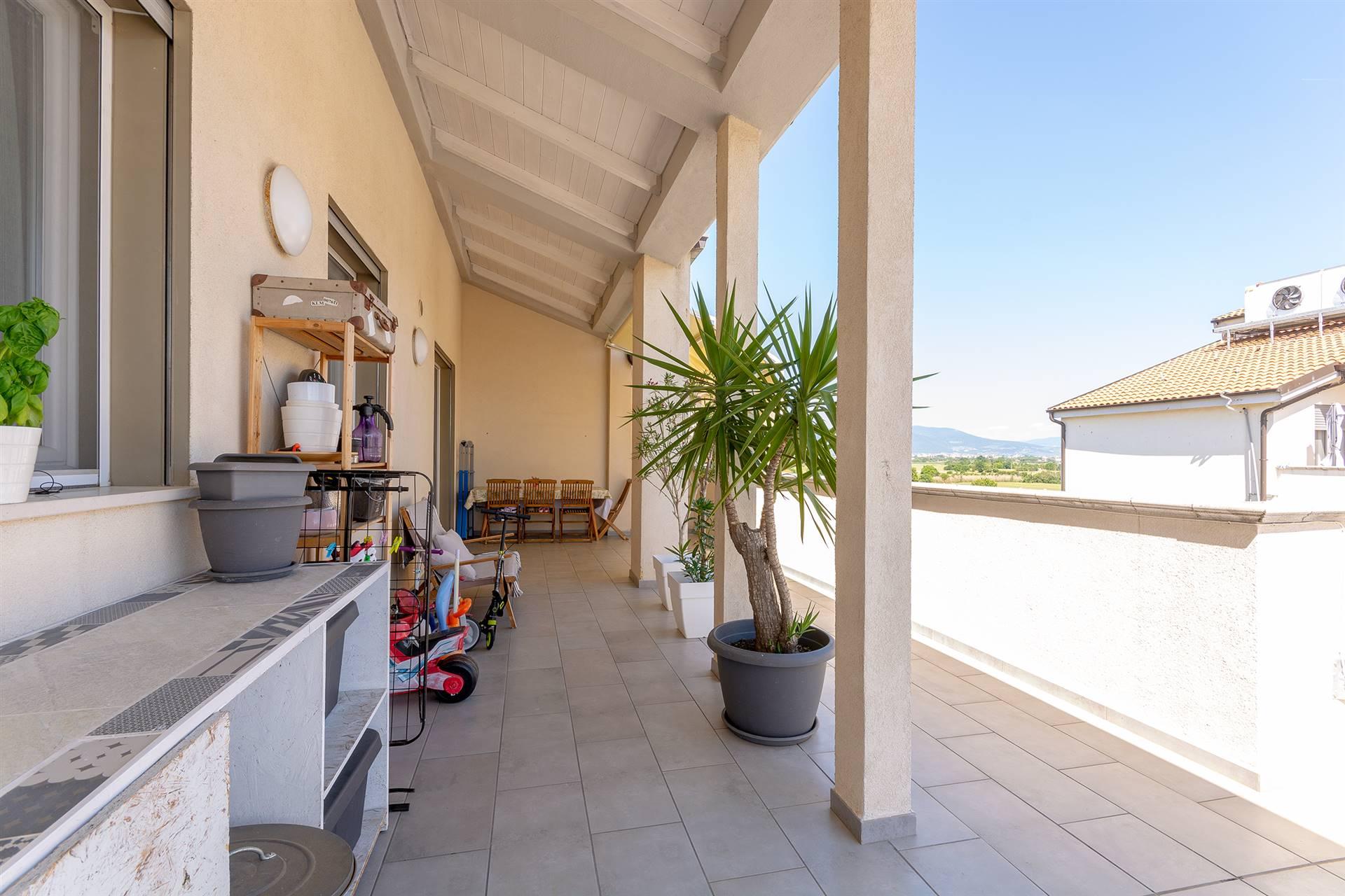 Appartamento in vendita a Campi Bisenzio, 4 locali, zona adonnina, prezzo € 245.000 | PortaleAgenzieImmobiliari.it