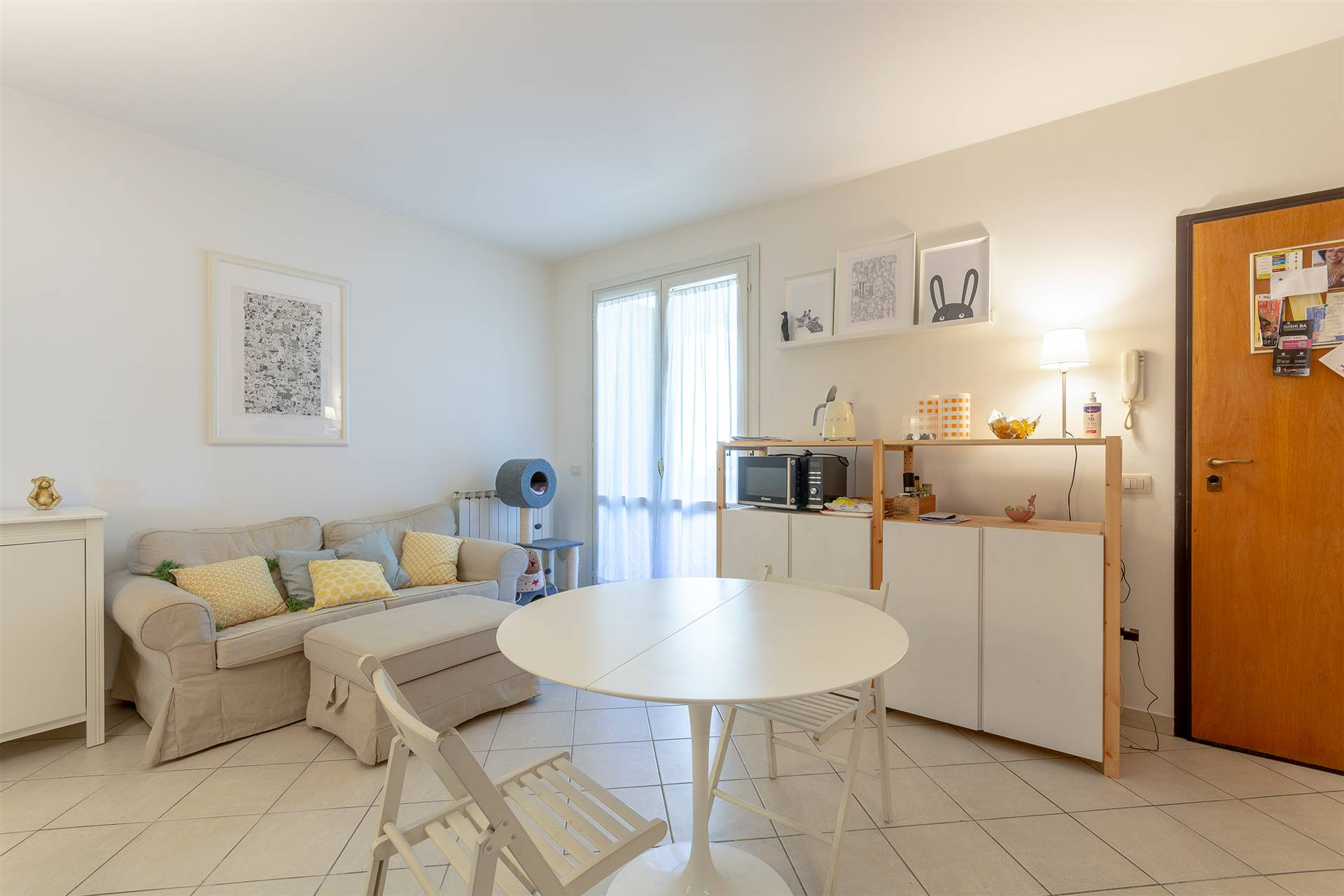 SAN PIERO A PONTI, SIGNA, Apartment for sale, Excellent Condition, Heating Individual heating system, Energetic class: F, Epi: 131,8 kwh/m2 year,
