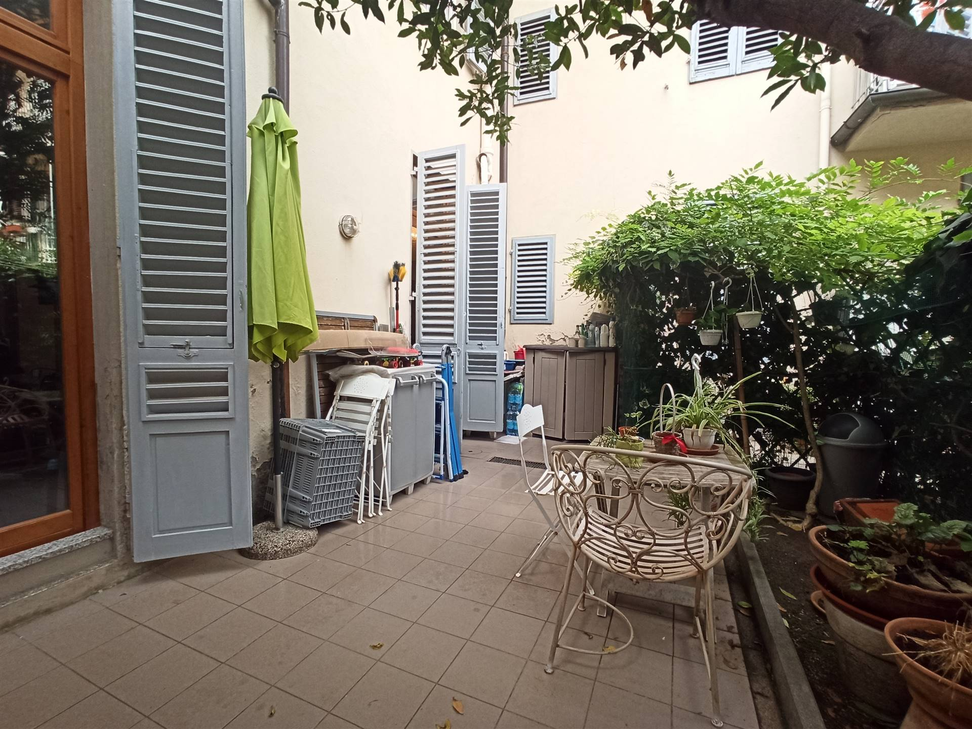 STATUTO, FIRENZE, Apartment for sale, Good condition, Heating Individual heating system, Energetic class: G, Epi: 352,649 kwh/m2 year, placed at