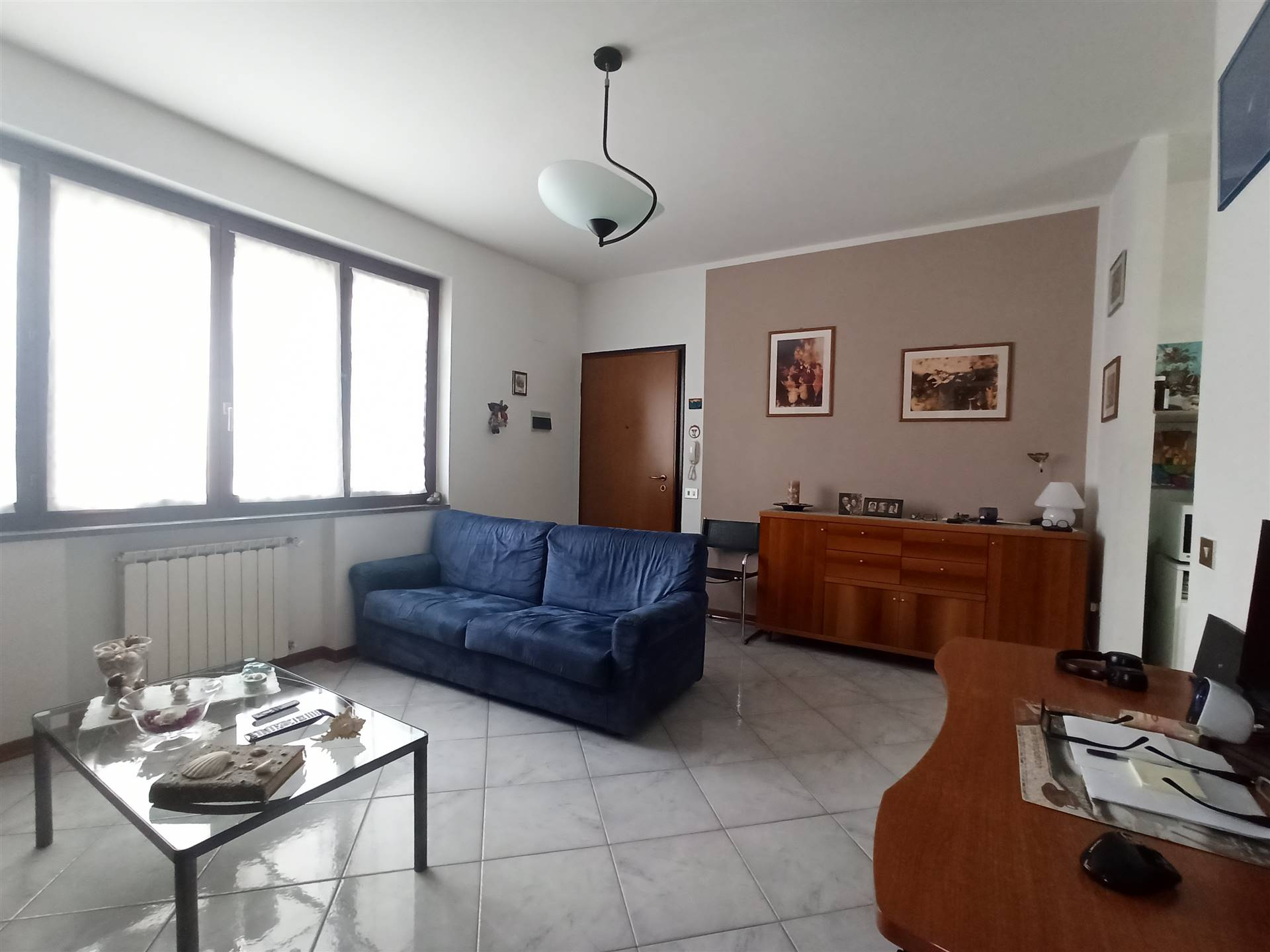 LA MADONNINA, CAMPI BISENZIO, Apartment for sale, Good condition, Heating Individual heating system, Energetic class: G, placed at 2° on 3, composed