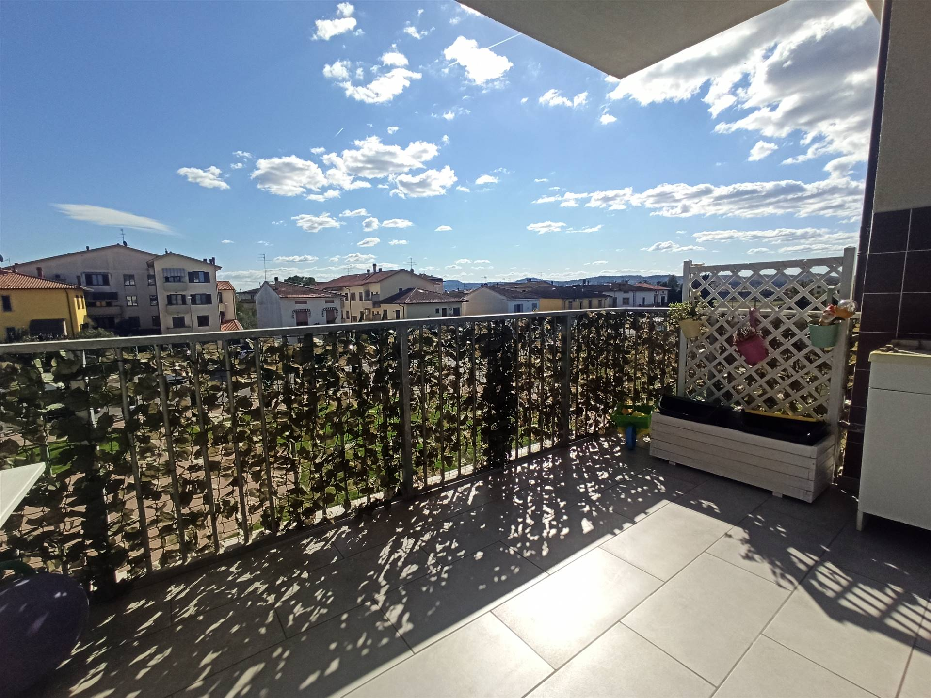LA MADONNINA, CAMPI BISENZIO, Apartment for sale, Excellent Condition, Heating Centralized, Energetic class: A, Epi: 31,7 kwh/m2 year, placed at 2°