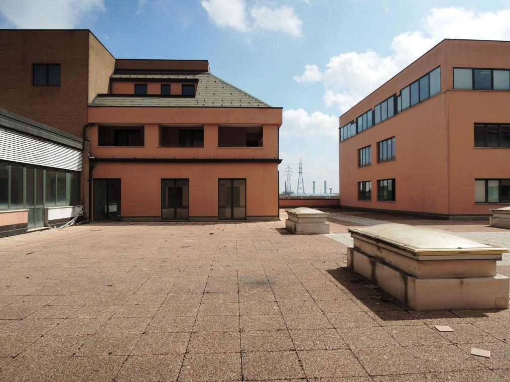 Ufficio Ztl Piacenza : Ufficio studio piacenza affitto u ac zona centro storico mq