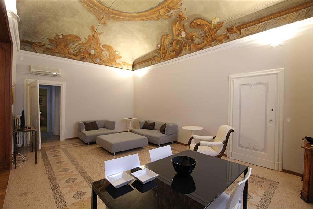 Bilocale, Centro Storico, Piacenza, ristrutturato