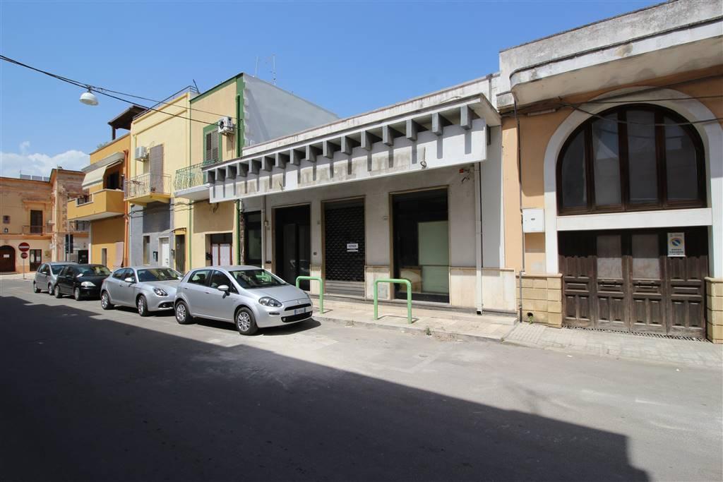 Ufficio / Studio in vendita a Carosino, 9999 locali, prezzo € 160.000   PortaleAgenzieImmobiliari.it