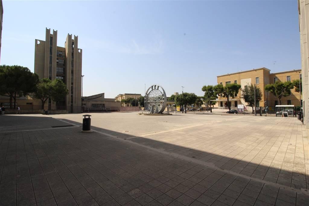 Ufficio, Santa Rosa, Lecce, da ristrutturare