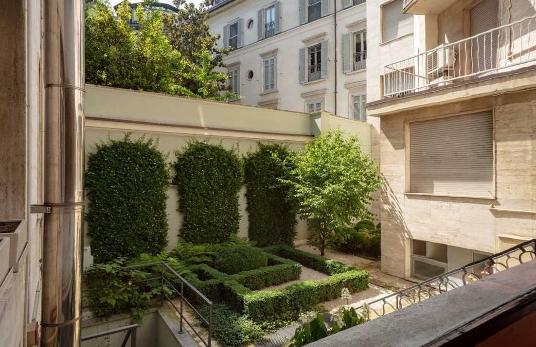 TICINESE, MILANO, Ufficio in affitto di 52 Mq, Buone condizioni, Riscaldamento Centralizzato, Classe energetica: G, posto al piano 1°, composto da: 3