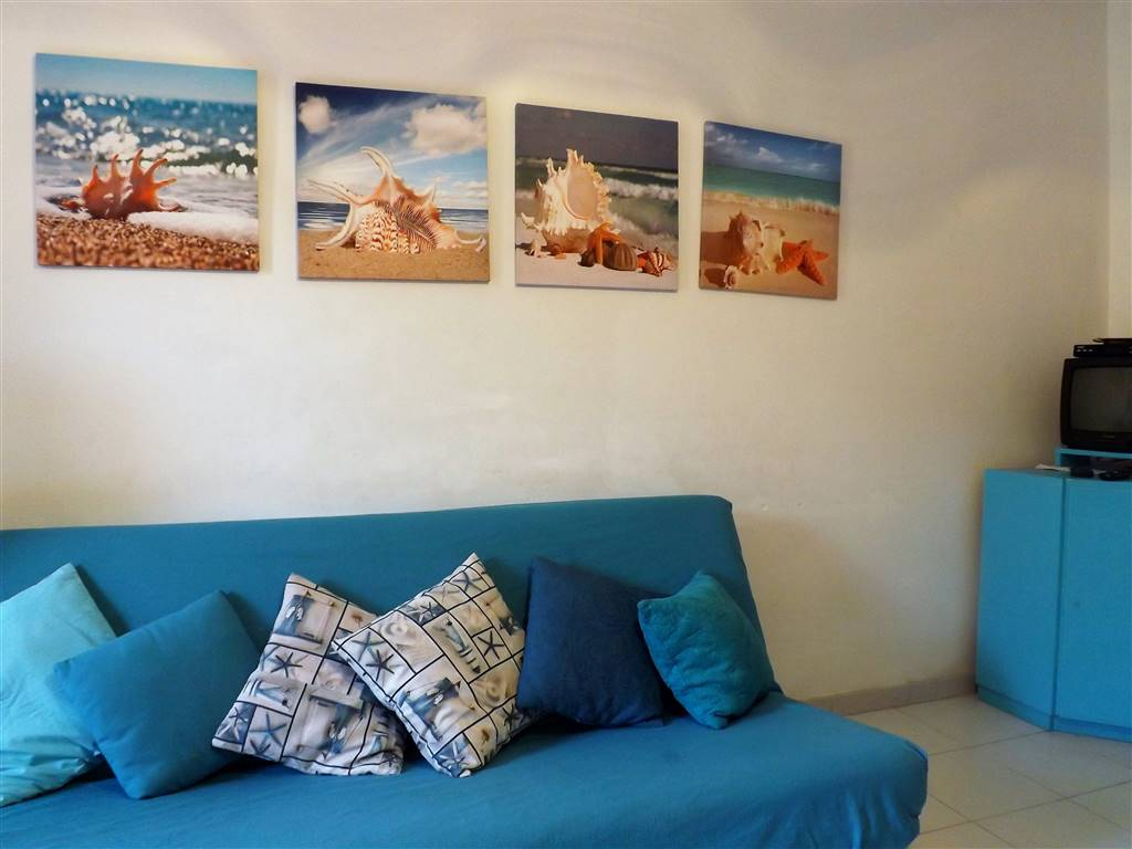 Appartamento in vendita a Rio nell'Elba, 2 locali, zona orto, prezzo € 150.000 | PortaleAgenzieImmobiliari.it