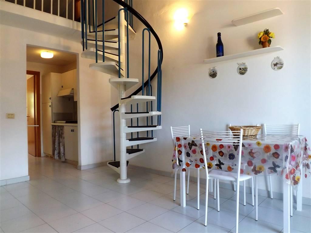 Appartamento in vendita a Rio nell'Elba, 2 locali, zona orto, prezzo € 145.000 | PortaleAgenzieImmobiliari.it
