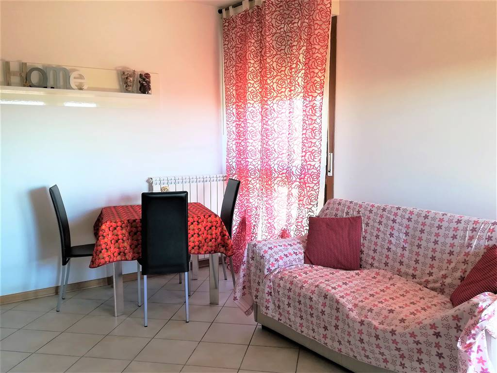 Appartamento in vendita a Campiglia Marittima, 2 locali, zona urina, prezzo € 108.000   PortaleAgenzieImmobiliari.it