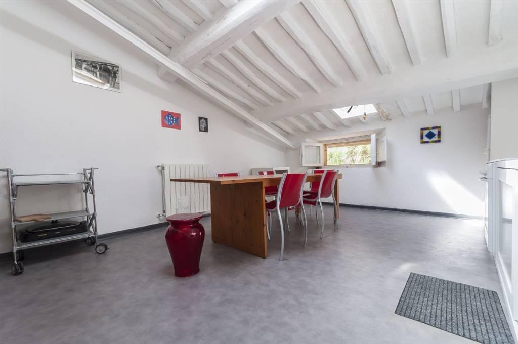 Appartamento in vendita a Campiglia Marittima, 4 locali, prezzo € 218.000 | PortaleAgenzieImmobiliari.it