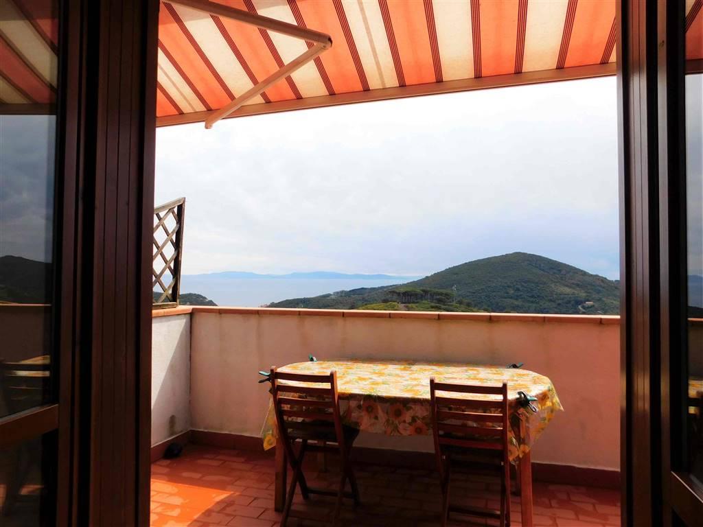 Appartamento in vendita a Rio nell'Elba, 3 locali, prezzo € 208.000 | PortaleAgenzieImmobiliari.it