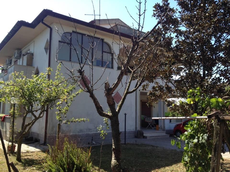 Case latina in vendita e in affitto cerco casa latina e for Appartamento affitto aprilia arredato
