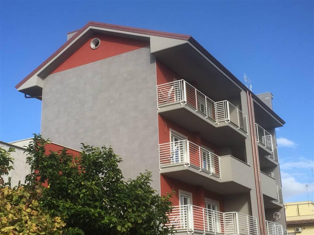Nuova costruzione in Via Degli Aranci 69, Aprilia