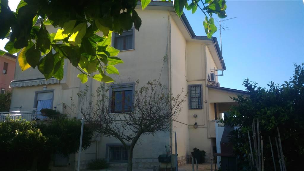 Villa, Campodicarne, Aprilia