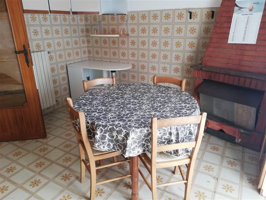 Appartamento in vendita a Aprilia (Latina) - rif. ZONA VALLI/VALLELATA - 139