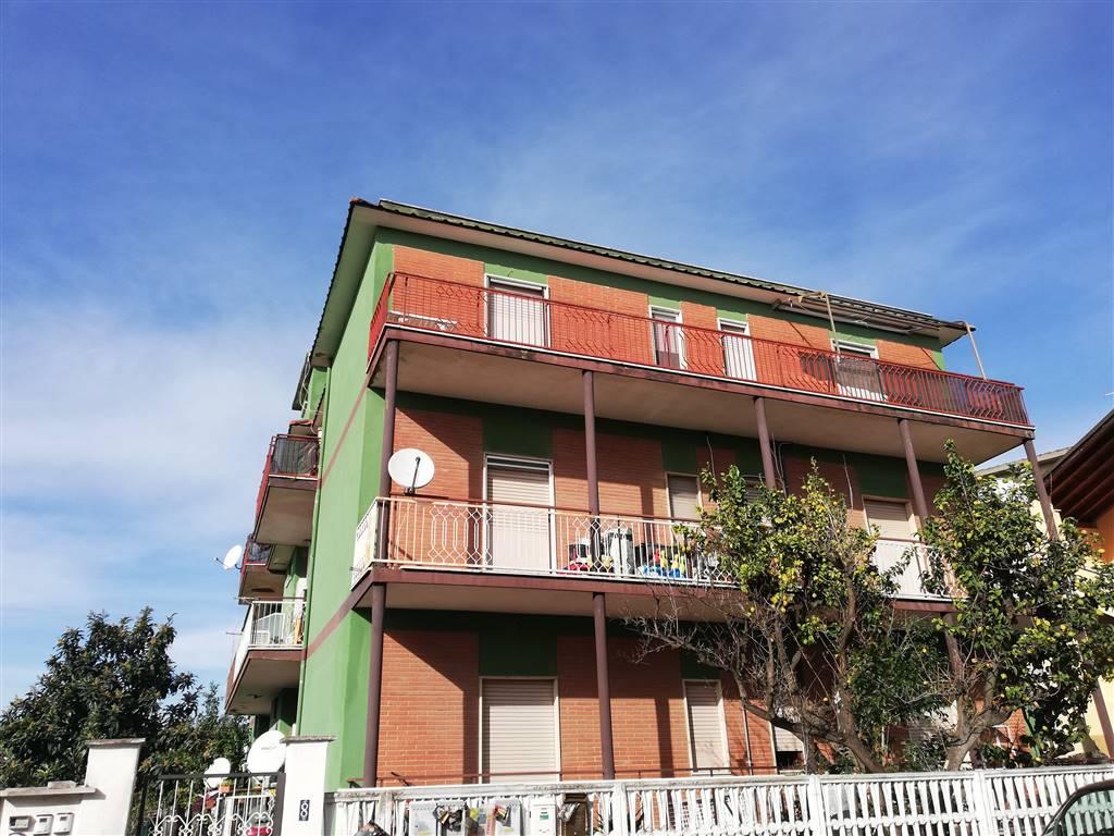 Appartamento In Vendita A Aprilia Latina Rif Zona Valli Vallelata 139
