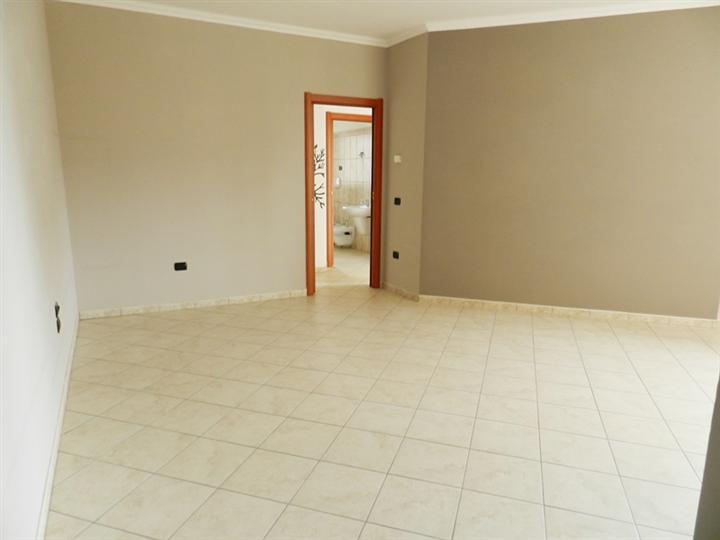 Appartamento in affitto a Potenza, 4 locali, zona Zona: Zona G, prezzo € 650 | CambioCasa.it