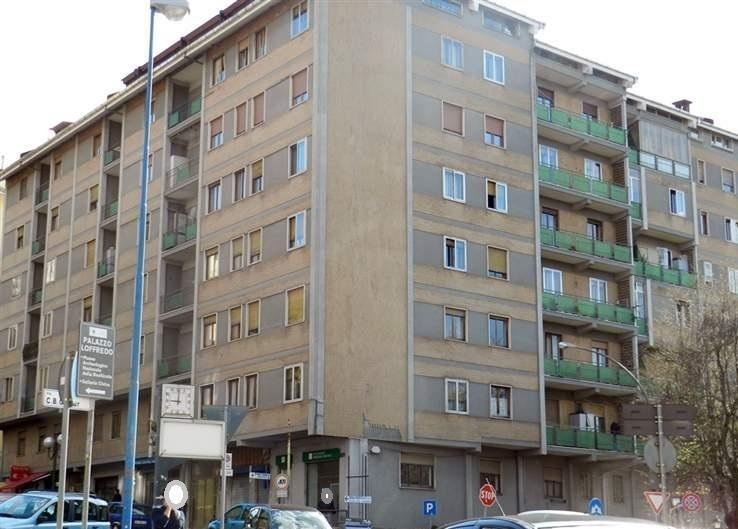 Appartamento a POTENZA