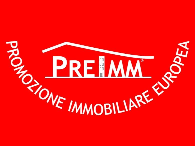 Box / Garage in vendita a Potenza, 1 locali, zona io Tre Galli, prezzo € 29.000 | PortaleAgenzieImmobiliari.it
