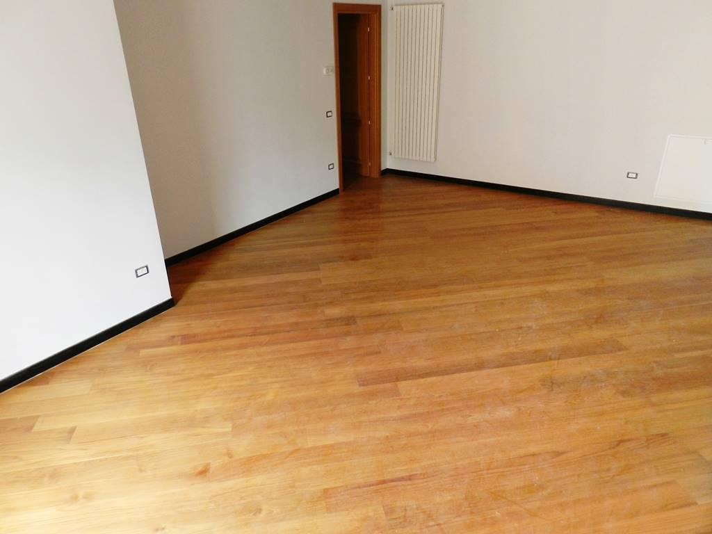 Appartamento in vendita a Potenza, 4 locali, zona hia Romana Edilizia Privata, prezzo € 239.000 | PortaleAgenzieImmobiliari.it
