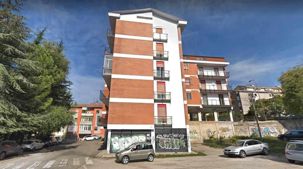 AppartamentoaPOTENZA