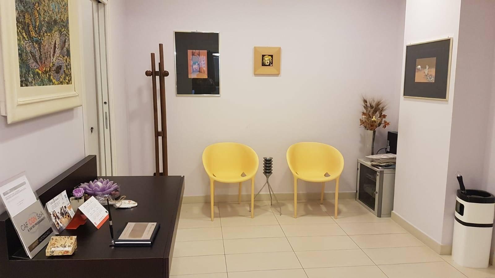 Ufficio / Studio in vendita a Potenza, 4 locali, zona io Tre Galli, prezzo € 178.000 | PortaleAgenzieImmobiliari.it