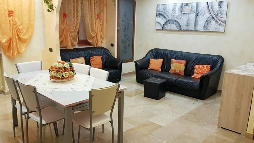 Appartamento in vendita a Potenza, 2 locali, prezzo € 99.000 | PortaleAgenzieImmobiliari.it