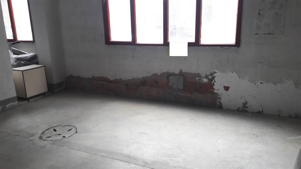 Box / Garage in vendita a Firenze, 1 locali, zona Zona: 4 . Cascine, Cintoia, Argingrosso, L'Isolotto, Porta a Prato, Talenti, prezzo € 11.000 | CambioCasa.it