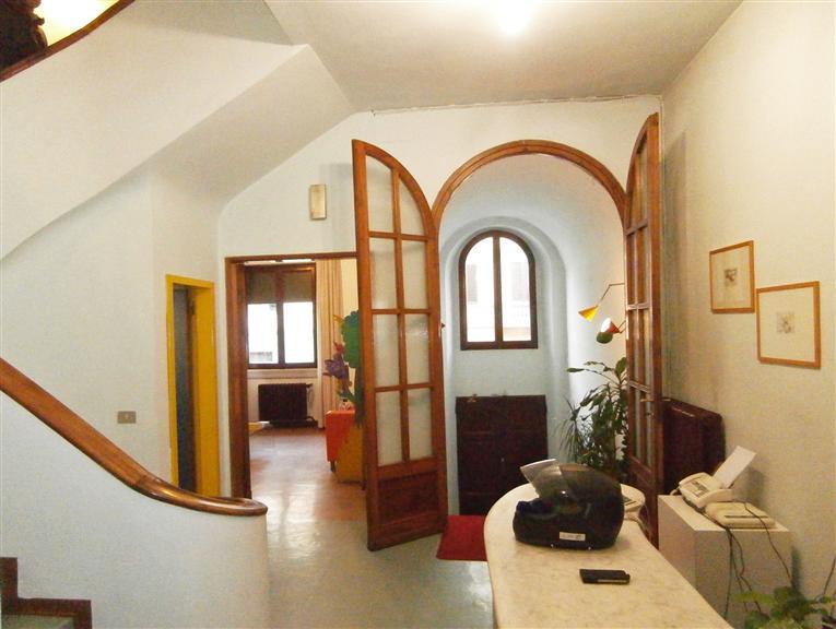 Ufficio A Firenze : Vendita ufficio firenze. trova uffici firenze in vendita