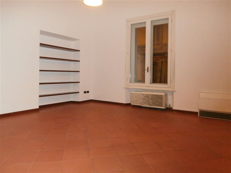 Ufficio, Porta a Prato, San Iacopino, Statuto, Fortezza, Firenze, in ottime condizioni