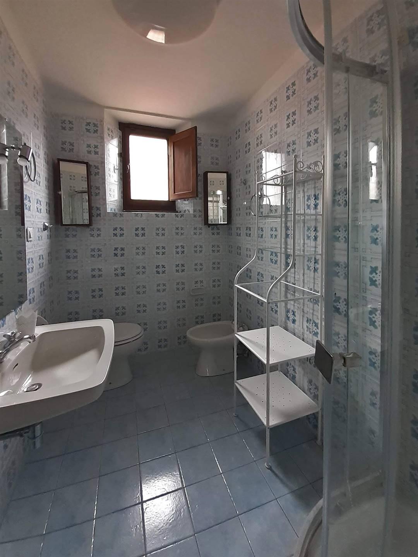 Bagno con doccia 1