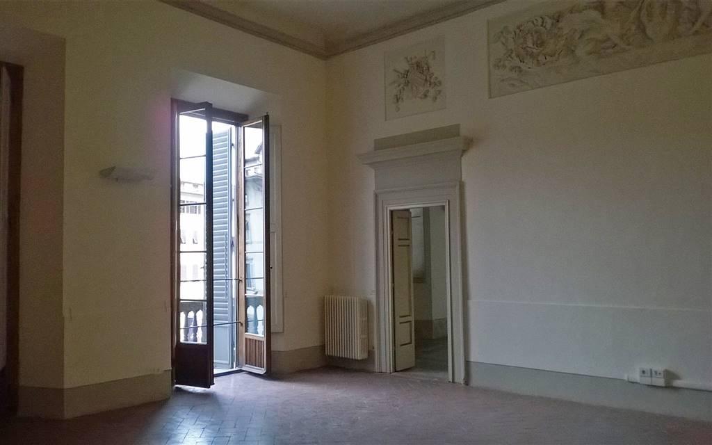 Ufficio, Santa Croce, Sant' Ambrogio, Firenze