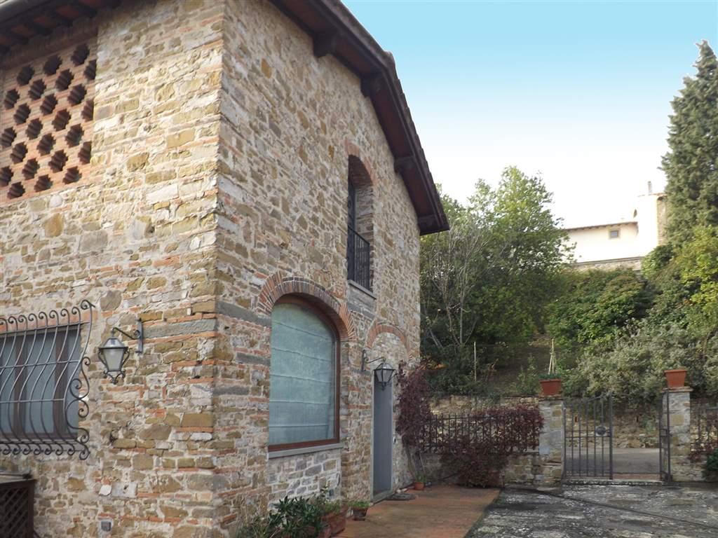 Disegno Bagni affitti bagno a ripoli Casa In Affitto A Bagno A Ripoli Firenze: Bargello immobiliare di ...