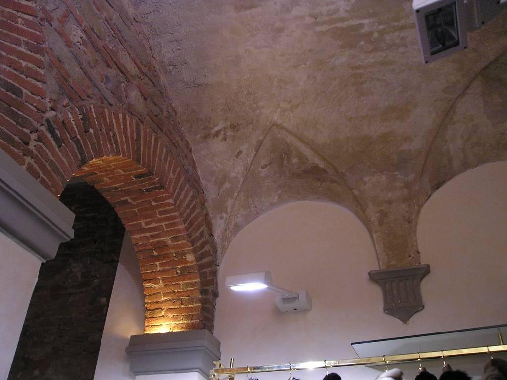 Palazzo, Firenze