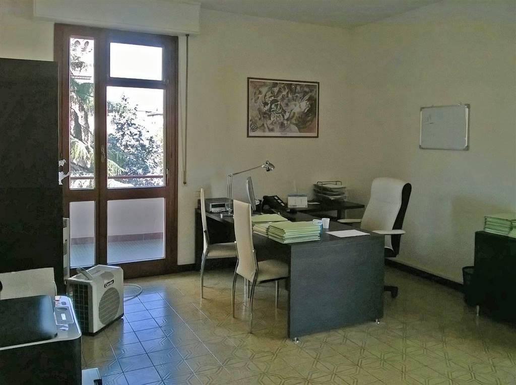 Ufficio, Campo Di Marte, Le Cure, Coverciano, Firenze, in ottime condizioni