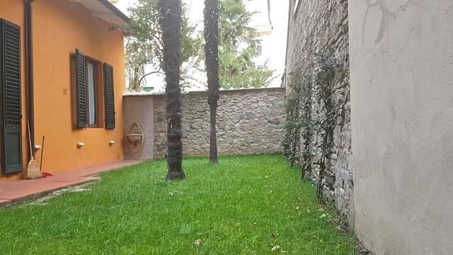 Appartamento, Libertà, Savonarola, Firenze, ristrutturato