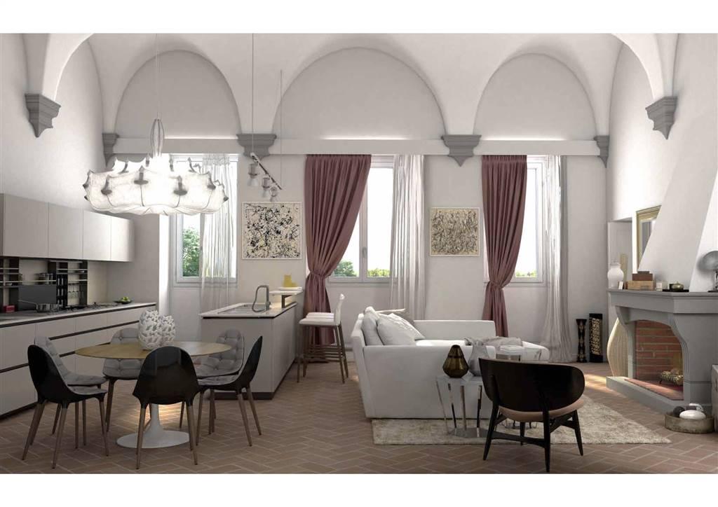 CaseFirenze - Appartamento, Rifredi, Careggi, Firenze, ristrutturato