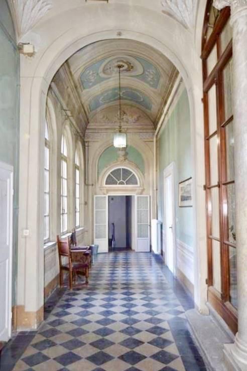 Appartamento, Quartiere San Francesco, Pisa, ristrutturato