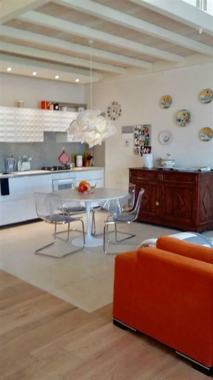 Appartamento in vendita a Firenze, 6 locali, zona Zona: 15 . Campo di Marte, Pagano, Amendola, Paolo Sarpi, Arena, prezzo € 680.000 | CambioCasa.it