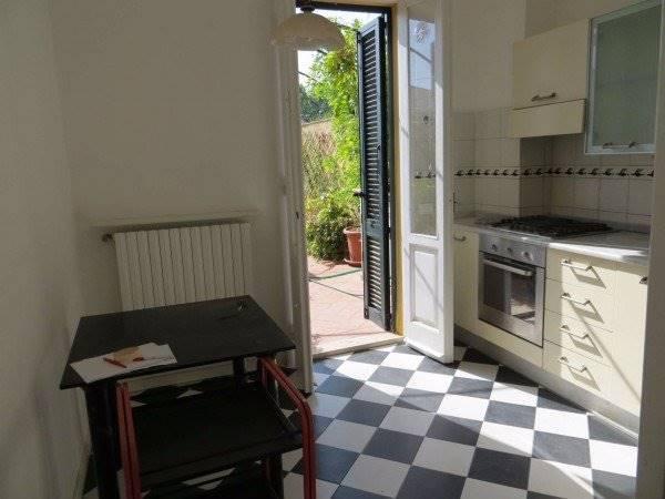Appartamento, Quartiere San Martino, Pisa, abitabile