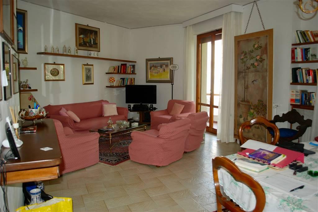 Appartamento, Campo Di Marte, Le Cure, Coverciano, Firenze