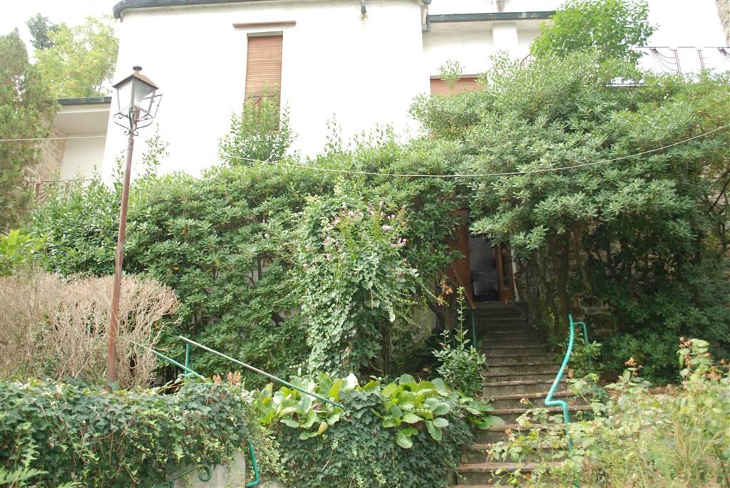 Villa, Bagno a Ripoli, da ristrutturare
